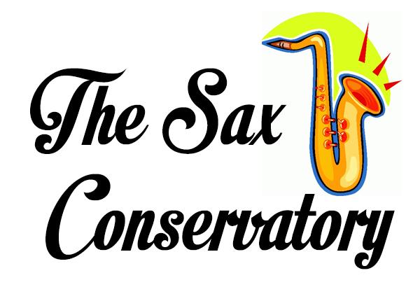 Sax Conservatory